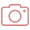 kamera-icon-entertainment