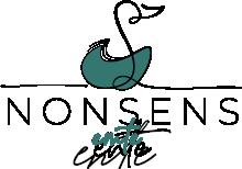 nonsensente-2020-logo