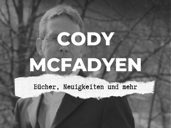 autoen-hub-cody-mcfadyen-mobile
