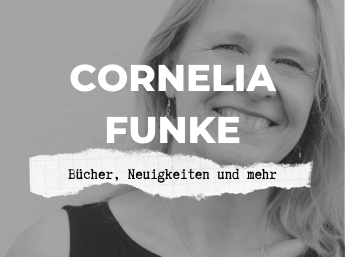 autoen-hub-cornelia-funke-mobile