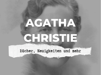 autoren-hub-agatha-christie-mobile
