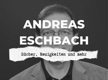 autoren-hub-andreas-eschbach-mobile