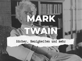 autoren-hub-mark-twain-mobile