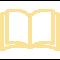 buecher-icon-gelb