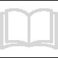 buecher-icon-grau