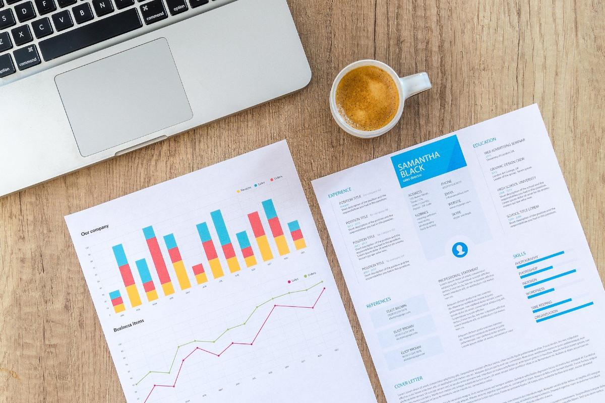 buecher-statistik-buchmarkt-lesen