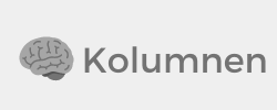 button-kolumnen
