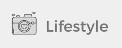 button-lifestyle