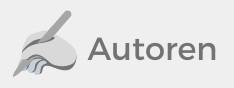 button-shop-autoren
