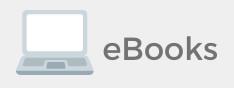 button-shop-ebooks