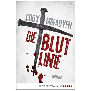 cody-mcfadyen-die-blutlinie