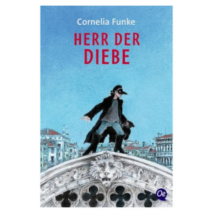 cornelia-funke-herr-der-diebe