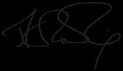jko-rowling-unterschrift