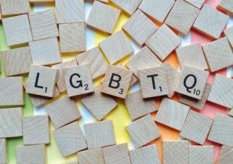 Kritik an J. K. Rowling aufgrund transphober Äußerungen