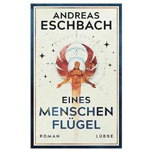 produkt-eines-menschen-fluegel-andreas-eschbach