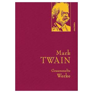 produkt-mark-twain-gesammelte-werke