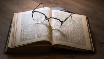 Wie oft lesen die Deutschen?